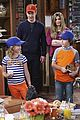girl meets world great lady ny stills 09