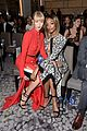 gigi hadid karlie kloss jourdan dunn daily front row awards 30