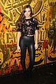 hailee steinfeld hits revolution event positive quote 33