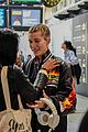 hailey baldwin is getting ready for her birthday 13