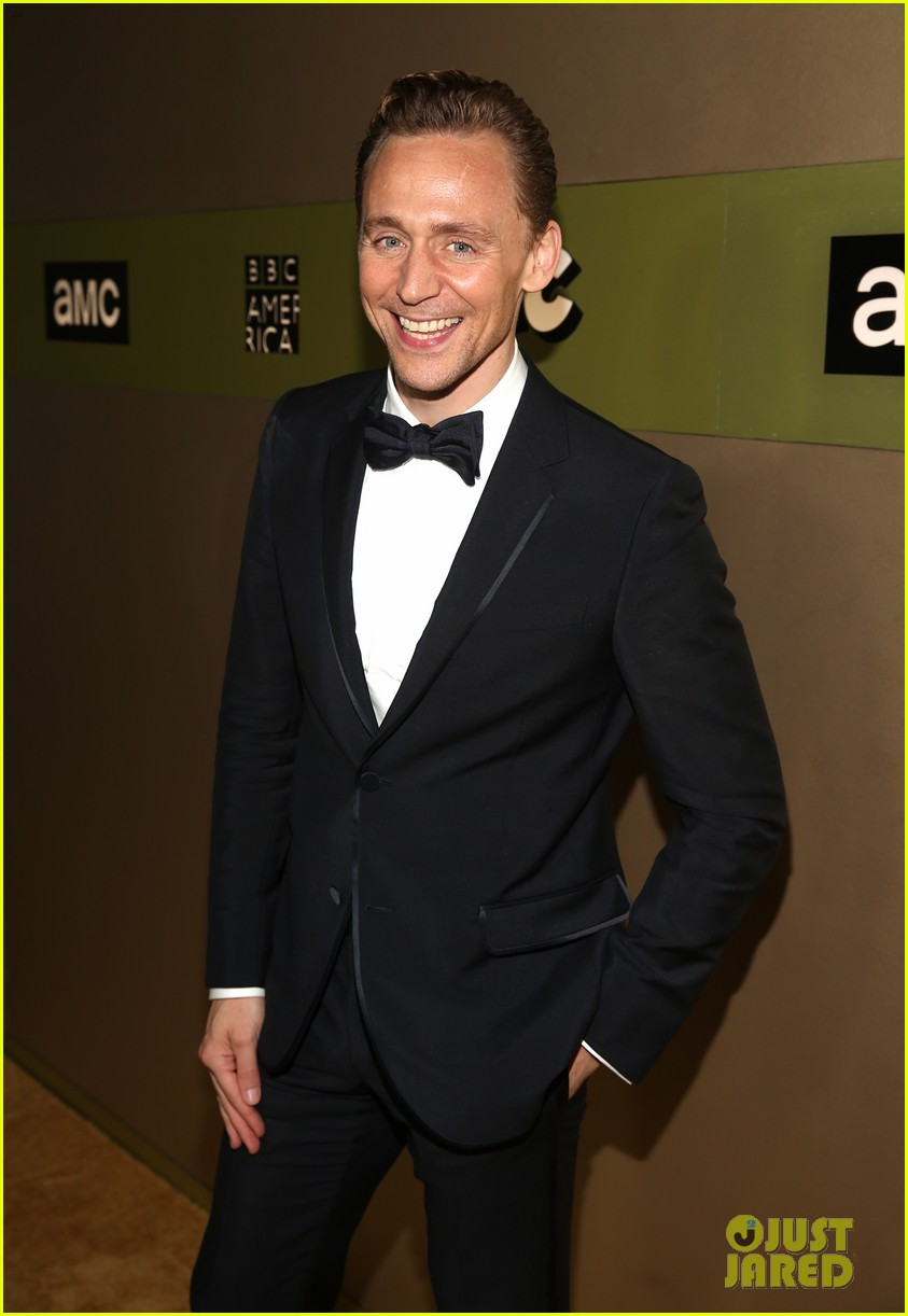 tom hiddleston says he taylor swift are still friends 01