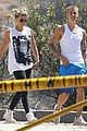 justin bieber sofia richie split beak up 21