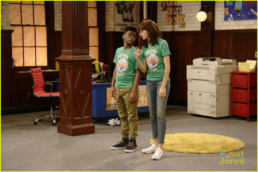 kc undercover in too deep part one stills 01