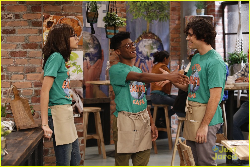 kc undercover in too deep part one stills 05