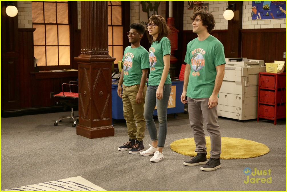 kc undercover in too deep part one stills 06