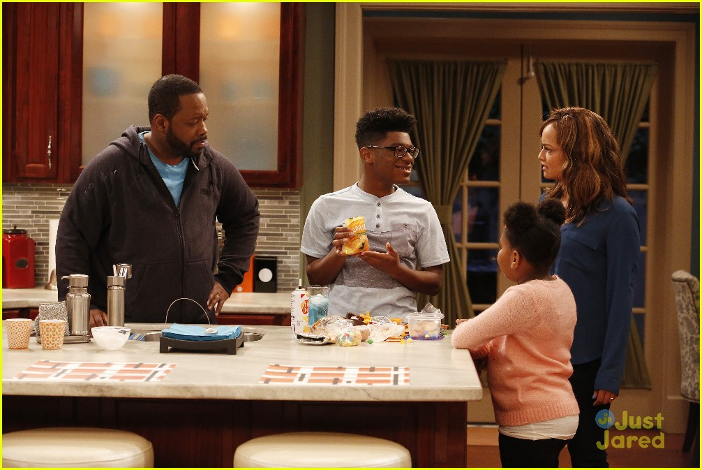 kc undercover in too deep part one stills 09