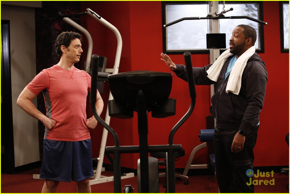 kc undercover in too deep part one stills 11