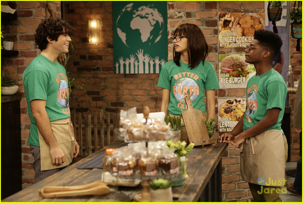 kc undercover in too deep part one stills 14