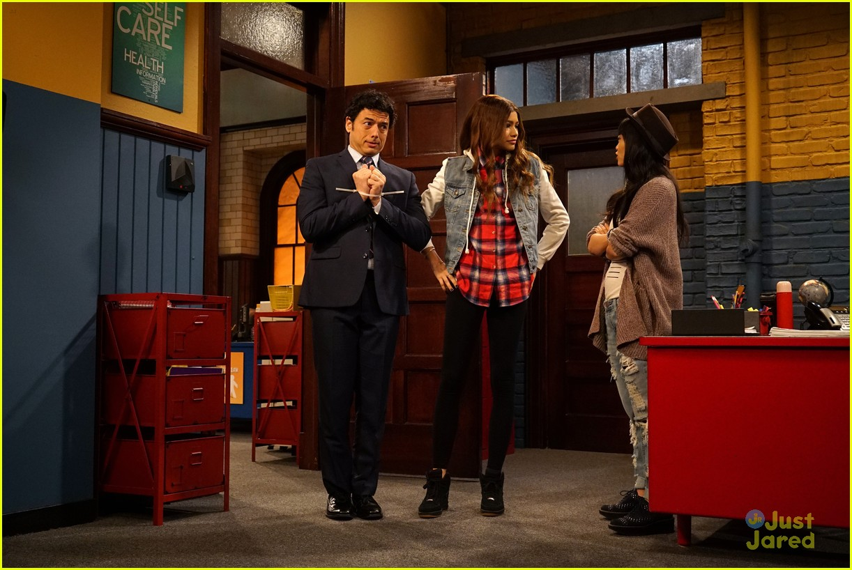 kc undercover in too deep part2 01