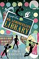 escape mr lemoncellos library nickelodeon movie 01