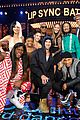 lip sync battle all stars 2016 05