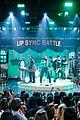 lip sync battle all stars 2016 20