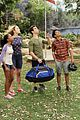 luke flies back bunkd camp stills 07