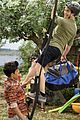 luke flies back bunkd camp stills 08
