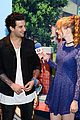 mark ballas yokai launch nintendo event 15