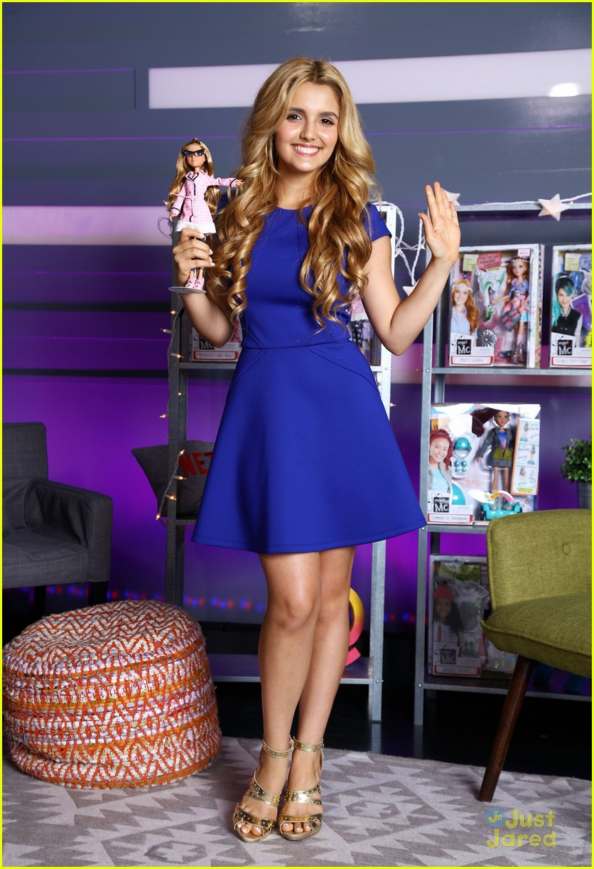 project mc2 girls cast dolls shoot 18