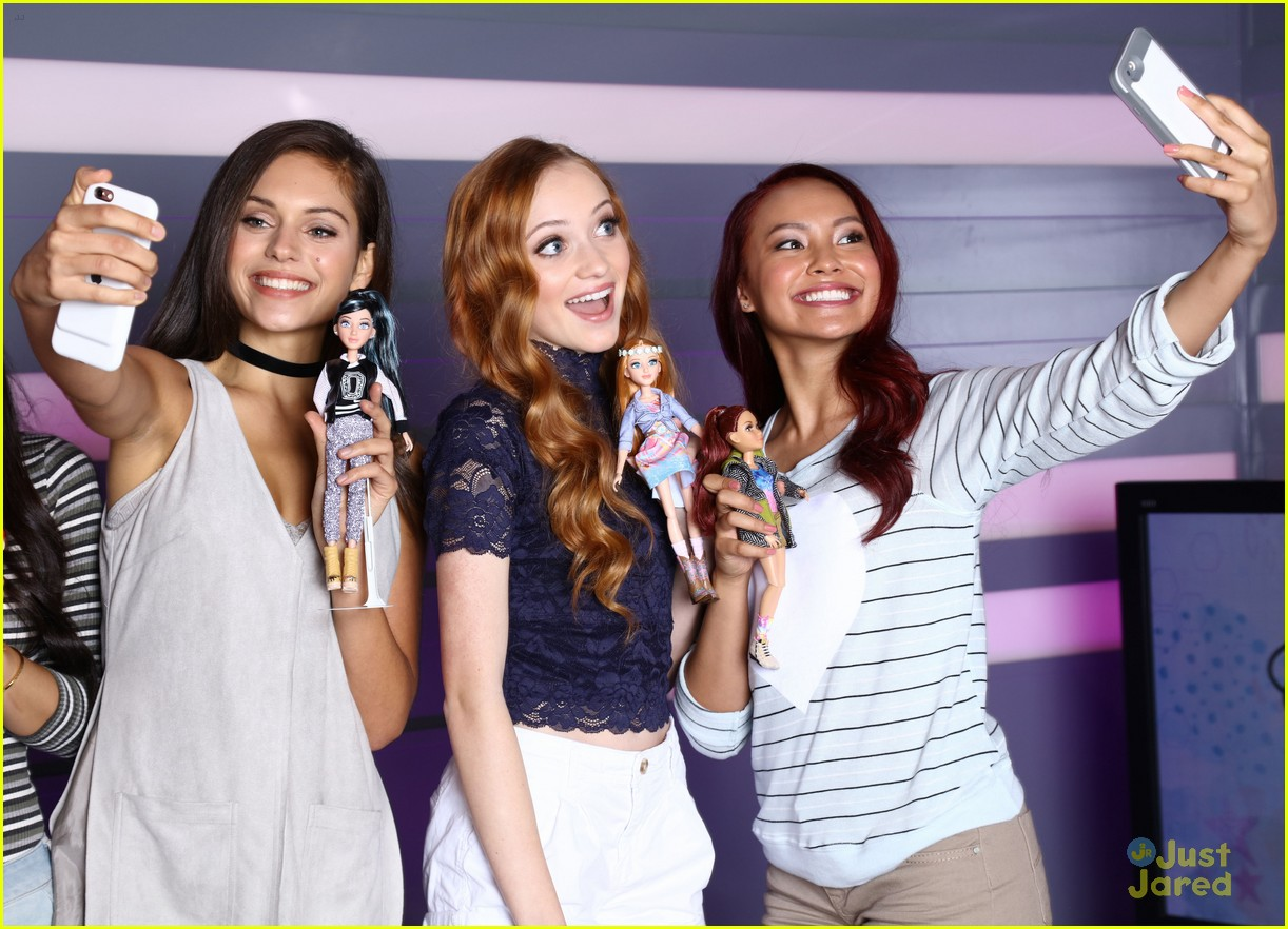 project mc2 girls cast dolls shoot 19