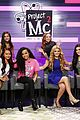 project mc2 girls cast dolls shoot 17