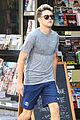 niall horan steps out after reportedly signing solo record01212mytext