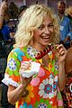 pixie lott shell make future brazil events 41