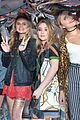 rowan blanchard sabrina carpenter teen vogue yh party 32