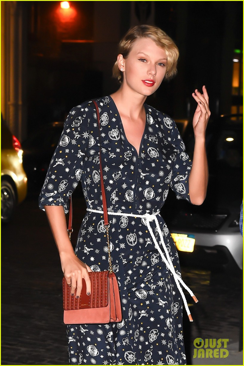 taylor swift spends the night hanging out with bff gigi hadid and zayn malik3 02