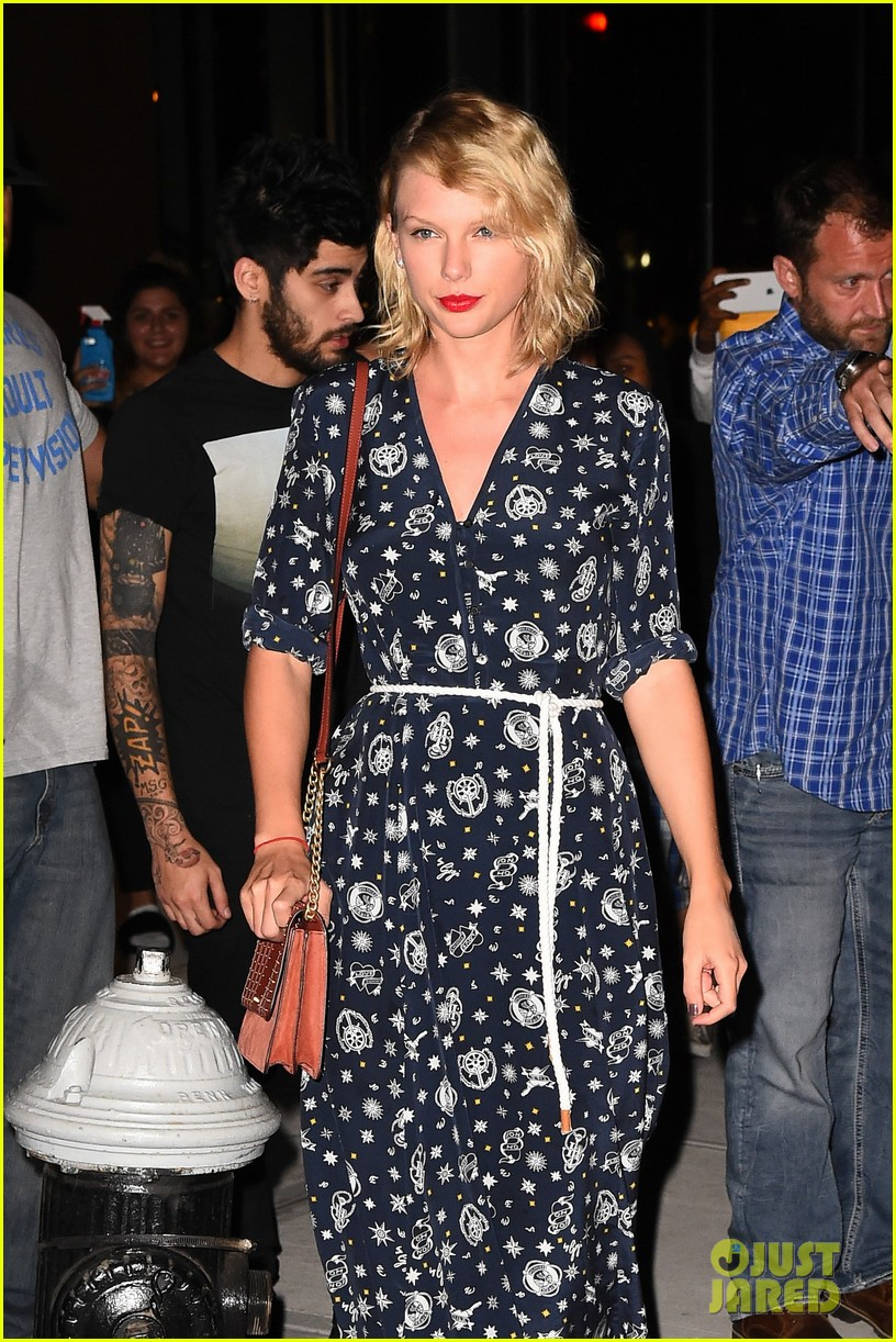 taylor swift spends the night hanging out with bff gigi hadid and zayn malik3 28