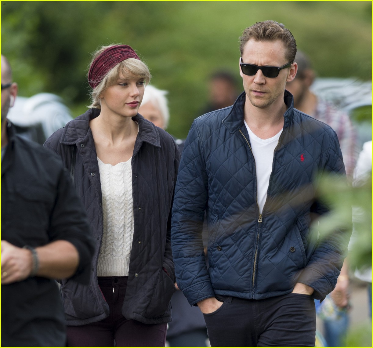 taylor swift tom hiddleston broken up 13