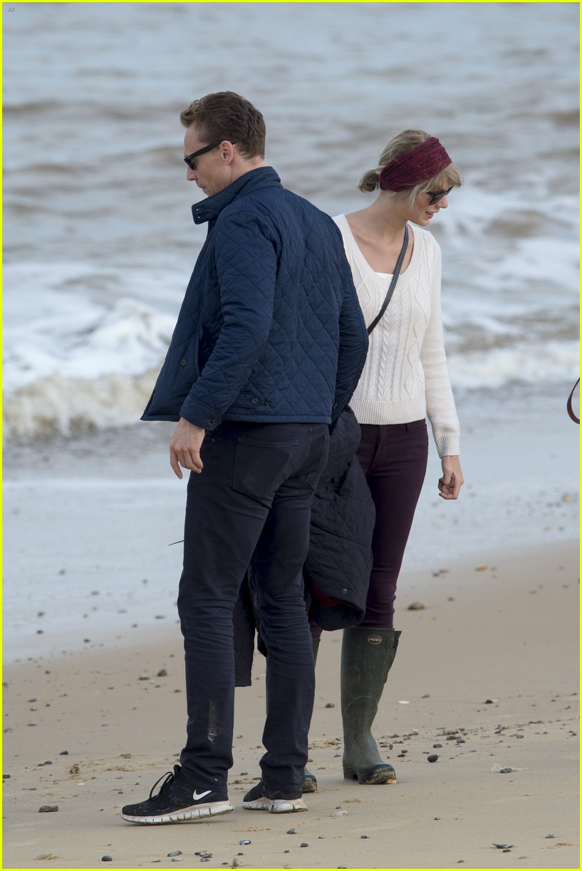 taylor swift tom hiddleston broken up 45