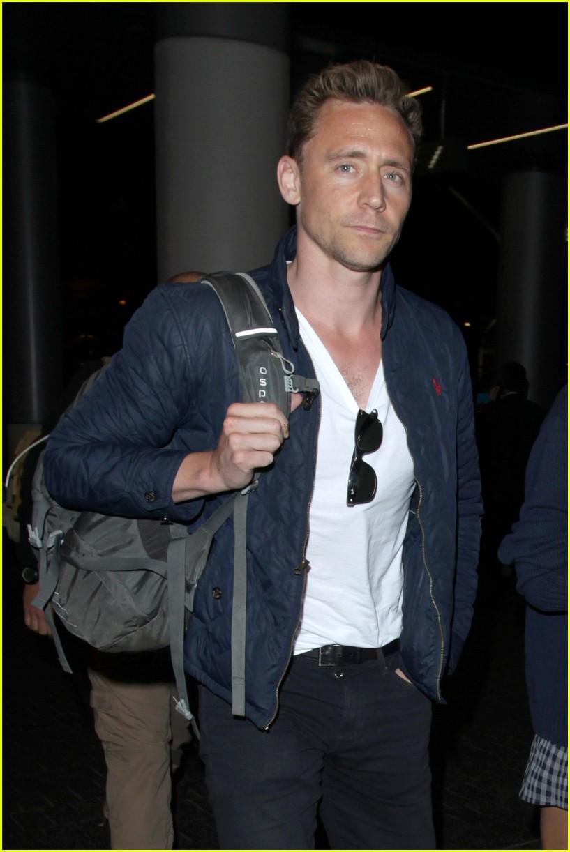 taylor swift tom hiddleston broken up 59