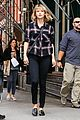 taylor swift ready for fall heads out in nyc 40