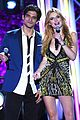 bella thorne tyler posey spotted kissing holding hands 02