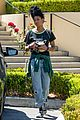 jaden willow smith hang out separately in ia00303mytext