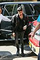 zayn malik fan friendly nyc leather jacket 33