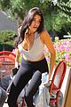 madison beer lunch with friends in la 02