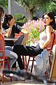 madison beer lunch with friends in la 03