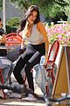 madison beer lunch with friends in la 08