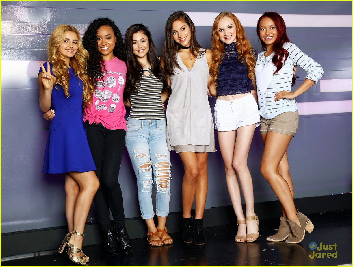 project mc2 star belle shouse 10 fun facts exclusive 02