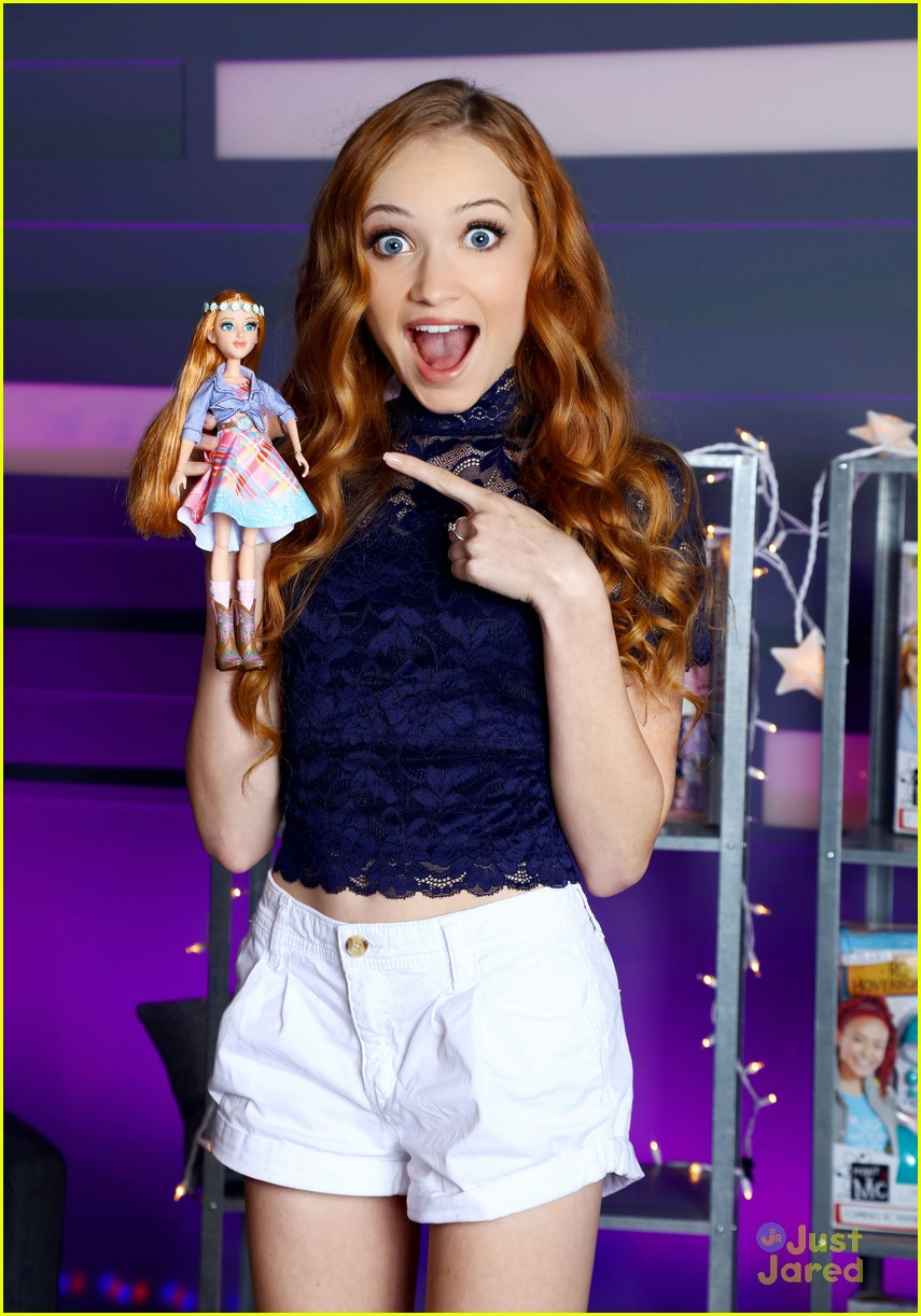 project mc2 star belle shouse 10 fun facts exclusive 03