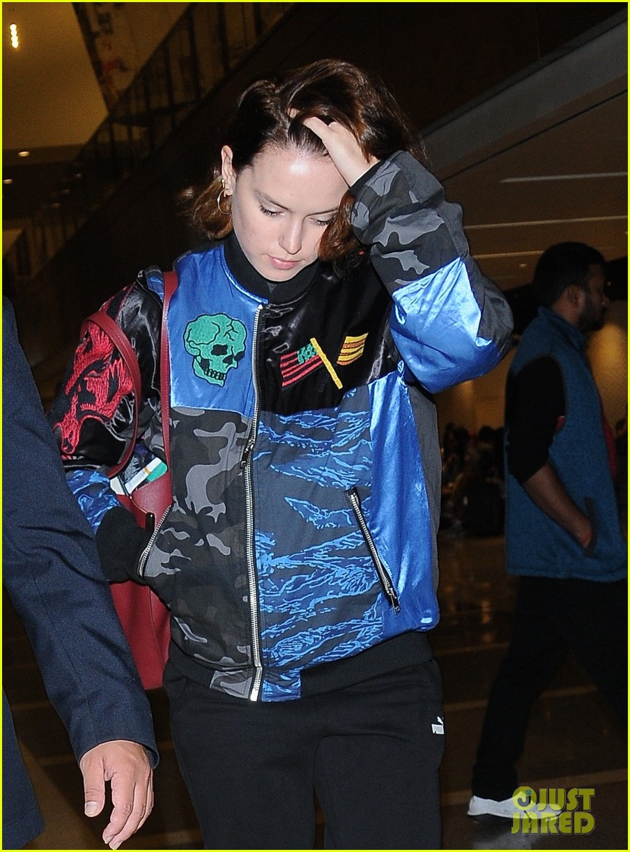 daisy ridley jets out of los angeles 02