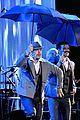derek hough mptf anniversary performance dwts practice hayley erbert troupe 09