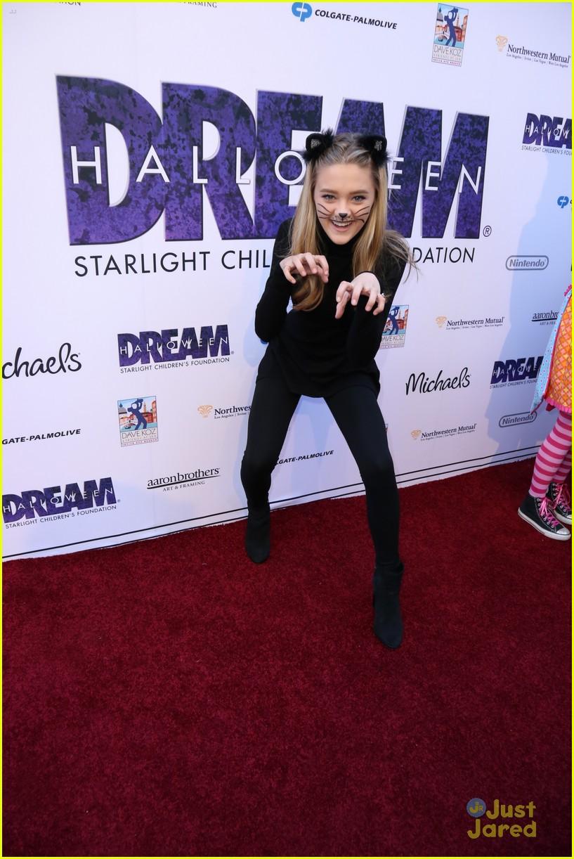 starlight dream halloween event ton creative costumes see them all 03