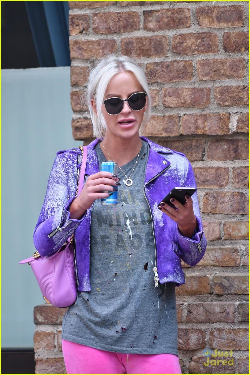 Peyton List (actress, born 1998),Brett Somers Adult clips Zelina Vega,Zuri Tibby USA 3 2016?resent