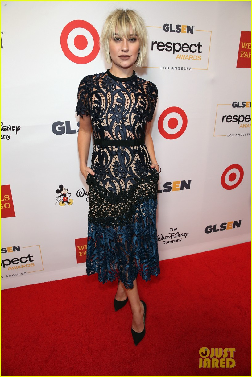 connor franta nina dobrev chelsea kane more glsen respect awards 20