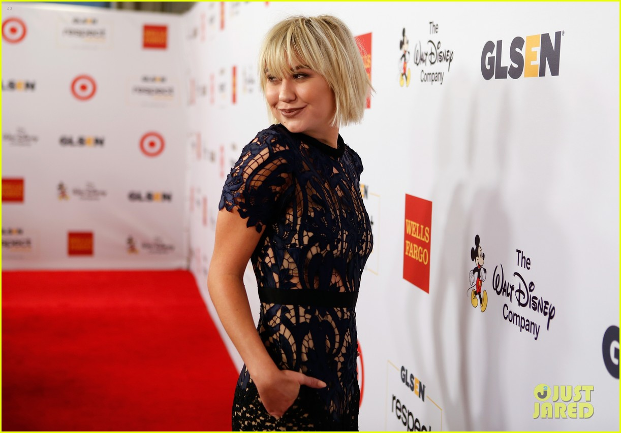 connor franta nina dobrev chelsea kane more glsen respect awards 23