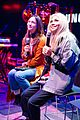 hayley kiyoko nyc samsung concert 02