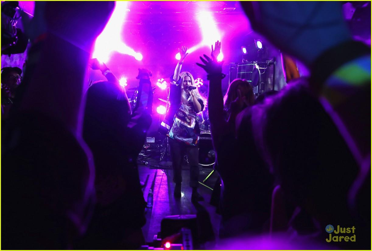 hayley kiyoko wonderland videos fans 07