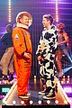 niall horan makes a halloween music video with james corden 01