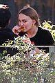 lily rose depp lunch friends los feliz 01