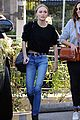 lily rose depp lunch friends los feliz 02